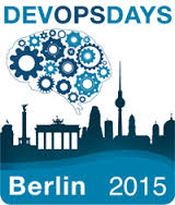 devopsdays_berlin_2015